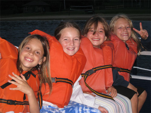 camp single girls Pick any of our 4 weekend summer camps all ages included an almost perfect weekend vacation a camp for adults only just as you remember camp should be.