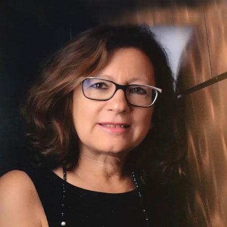 Montserrat Puiggali - Summer Camp Advisor in Spain